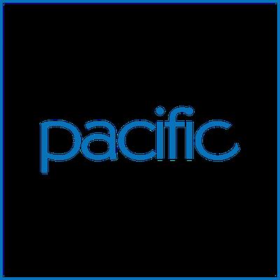 太平洋电脑